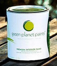 Zero Voc Paint Non Toxic And Primer